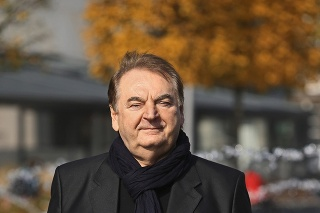 Peter Stašák - zadarmo