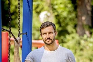 Martin Šmahel
