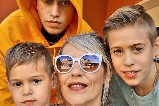 Silvia so synom.