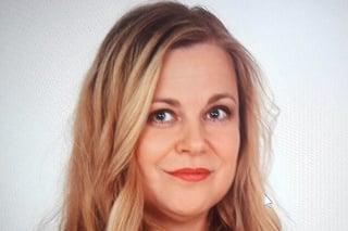 Danica Mikovčáková