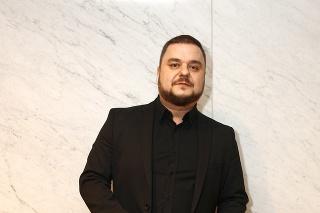 Spevák Kuly