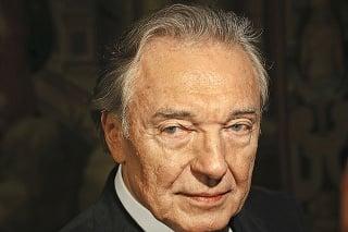 Gott podľahol akútnej leukémii 1. októbra pred polnocou.