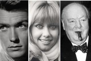 Poznáte tieto tváre?