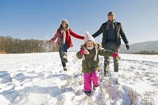 Za úspechom slovenského cestovného ruchu je najmä zavedenie príspevku na rekreáciu.