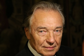 Karel Gott (80)