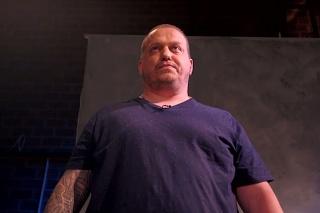 Jozef v šou Reštart