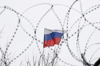 Rusko príde o svojich diplomatov v ďalších troch štátoch (ilustračné foto).