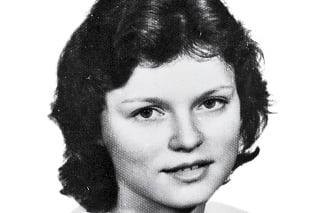 Za vraždu a znásilnenie Ľudmily Cervanovej odsúdili 7 mladíkov.