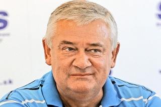 Ján Slota