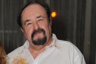 Zabávač Petr Novotný