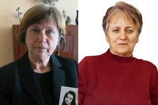 Bývalá opatrovateľka Marta Gmiterová (61) je matkou jednej zo žien, ktoré zahynuli v mikrobuse. Marika Sverňáková (61) zažila s vodičmi na cestách doslova horory.