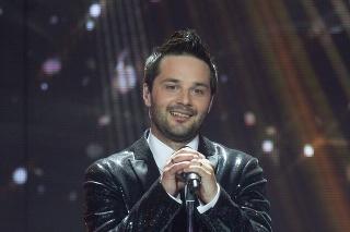 Bažík sa zviditeľnil v speváckych súťažiach.