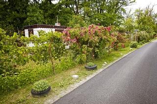 Záhradkári sa obávajú znečistenia spodnej vody.