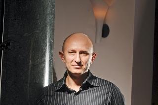 Zoroslav Kollár