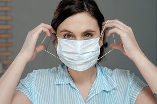 Ako zabrániť prenosu infekcie