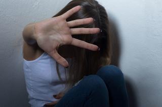 Domáce násilie sa v izolácii vyskytuje častejšie.