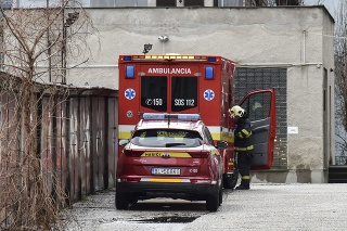 Ambulancie HaZZ plnia úlohu pri poskytovaní špecializovanej ambulantnej zdravotnej starostlivosti.