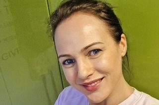 Adriana Poláková