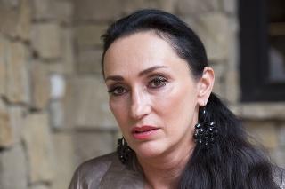 Sisa Sklovska (55)