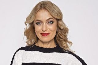 Janka Hospodárová opísala, čo sa u nej doma deje: Žiarlivostné scény na dennom poriadku
