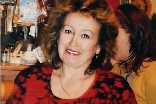 Marta Javorská