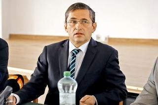 D. Statelov