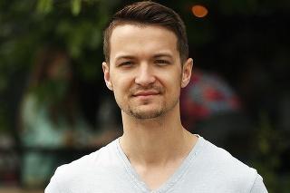 Viktor Vincze (30)