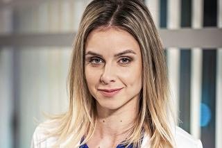 Nela Pocisková porodila v aute, od drámy prešli tri roky: Tento pud v nej ostal