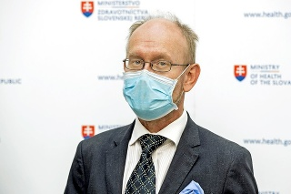 Pavol Jarčuška