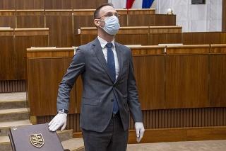 Tomáš Lehotský (Za ľudí)