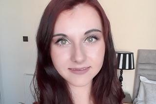 27-ročná dvojnásobná mamička Ketrina Hill.