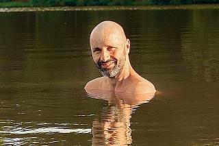 Robo Opatovský (48)