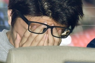 Japonský súd rozhodol o osude viacnásobného vraha.
