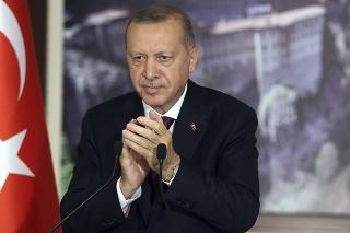 Turecko sa