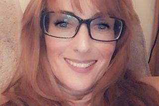 Nicolette našla lásku svojho života v 47 rokoch.