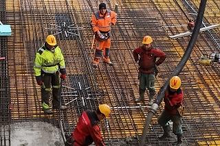Získané finančné prostriedky budú použité jednak na stavebné práce, ale taktiež na zabezpečenie materiálno-technického vybavenia.