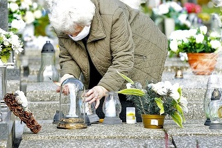 Cintoríny v