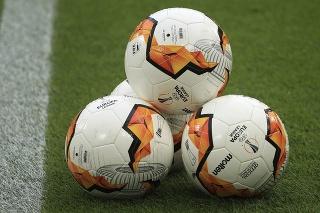 UEFA presunula domáce súboje výberov Arménska a Azerbajdžanu do Poľska resp. Albánska. (ilustračné foto)