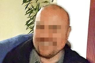 Lekár Rastislav podľahol novému ochoreniu Covid-19