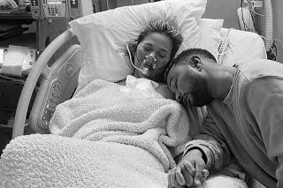 Dvojica o dieťa napriek úsiliu lekárov prišla.