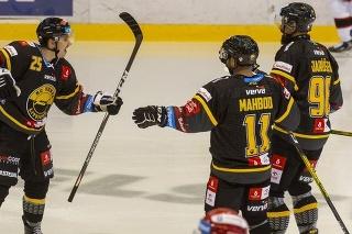 Český hokejový klub Verva Litvínov putuje do karantény.