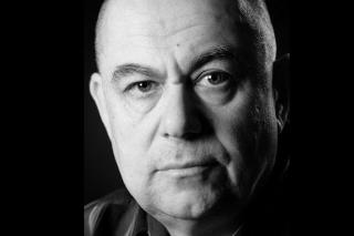Herec Martin Horňák