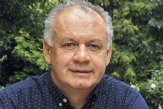 Andrej Kiska sa na sneme vzdá stoličky predsedu strany a ako líderku bude podporovať Remišovú, ktorá má vytvoriť tandem so Šeligom.