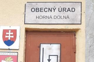 Horná Dolná sa nakrúca za prísnych hygienických opatrení.