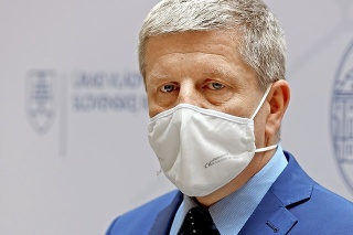 Komisia pod vedením ministra zdravotníctva Vladimíra Lengvarského navrhuje viacero noviniek.