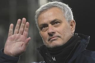 José Mourinho si doposiaľ zarobil na odstupných pekný balík peňazí.