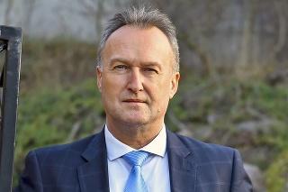 Juraj Zábojník