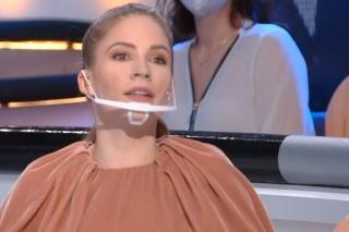 Janka Kovalčíková
