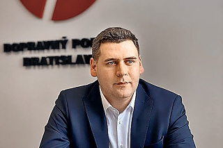 Predseda predstavenstva DPB Martin Rybanský vraví, že aktuálne sa výpadok tržieb DPB  vyšplhal už na 25 miliónov €.