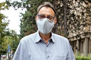 Obžalovaný Dobroslav